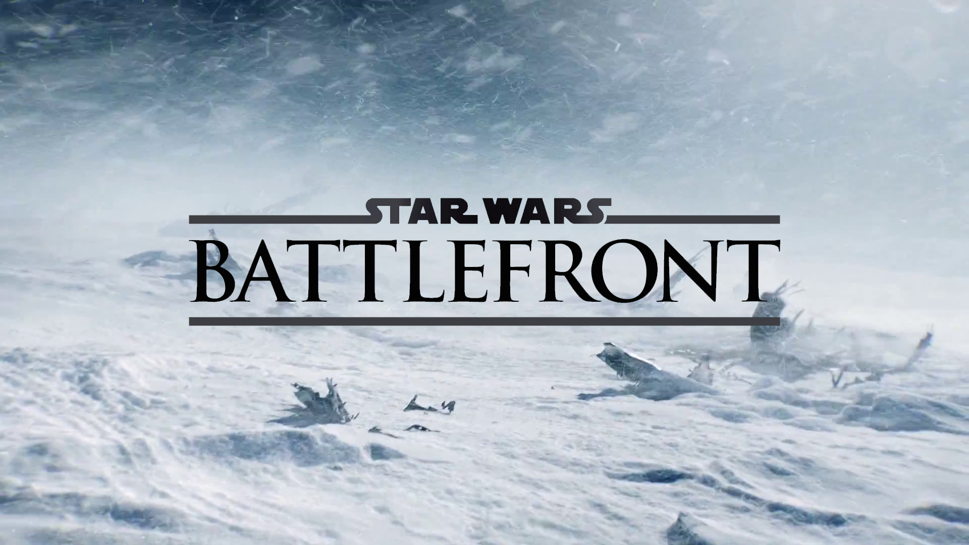 star wars battlefront out december 10 according to