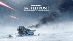 star-wars-battlefront-7