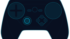 steam-controller-logo