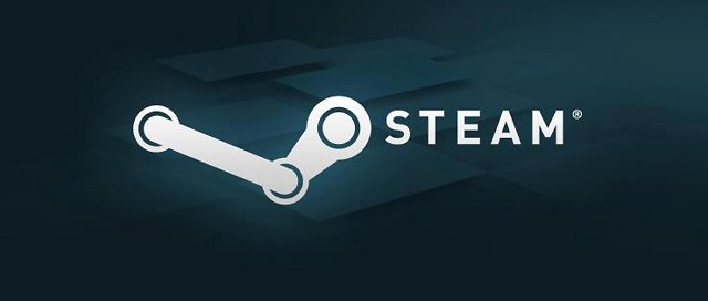 Steam Now Offer Refunds To EU Customers For 14 Days - Unless