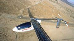 sunseeker-duo-solar-powered-flight-two-man-airplane-kickstarter-solar-flight-inc-1