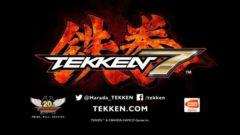 tekken-1