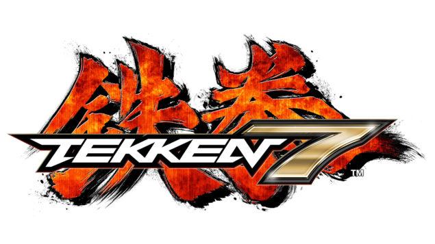 Tekken (2)
