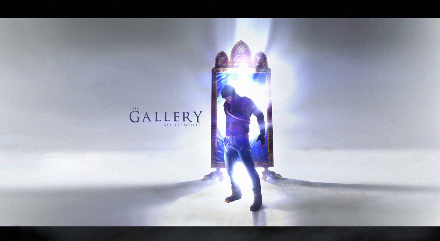 the-gallery-six-elements-20