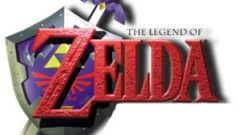the-legend-of-zelad-1