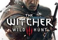 the-witcher-3-wild-hunt-3