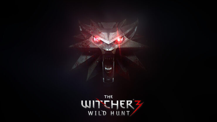 Witcher 3 Xbox One patch HDR Xbox ONe S