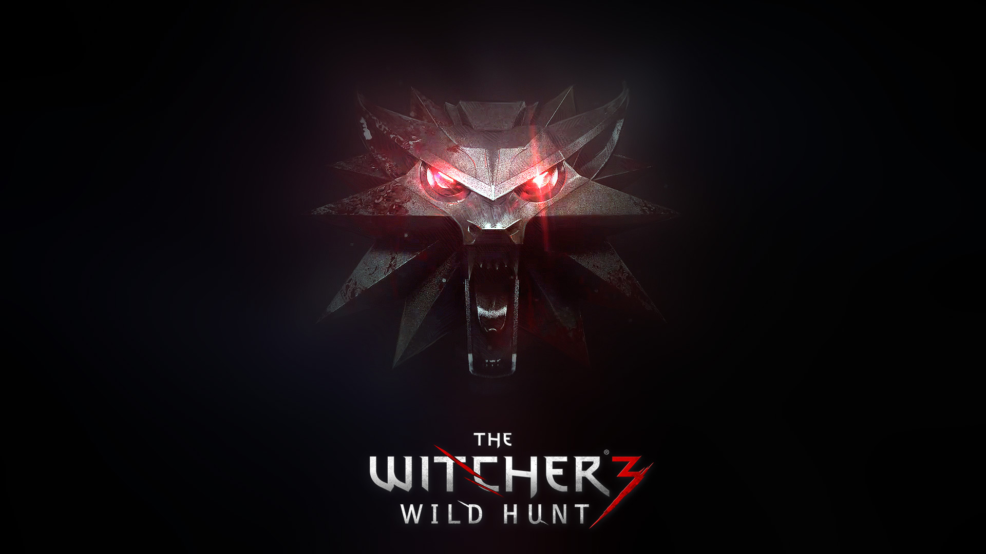 Updated: HDR Confirmed] CDPR Releases Mystery Witcher 3 Xbox