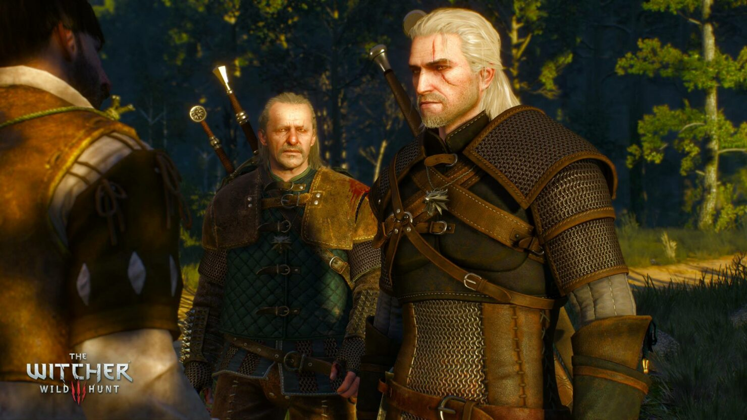 thewitcher-3-1