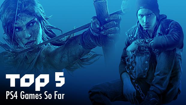 Top-5-Best-PS4-Games-So-Far-Main