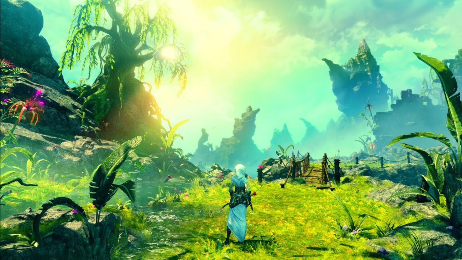 trine-3-the-artifacts-of-power-2