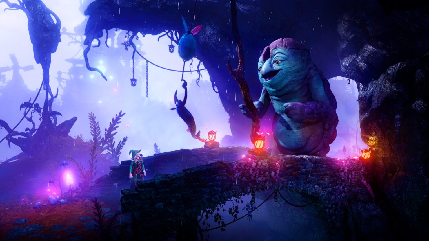 trine-3-the-artifacts-of-power-3