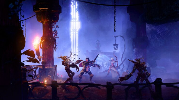 trine-3-the-artifacts-of-power-4