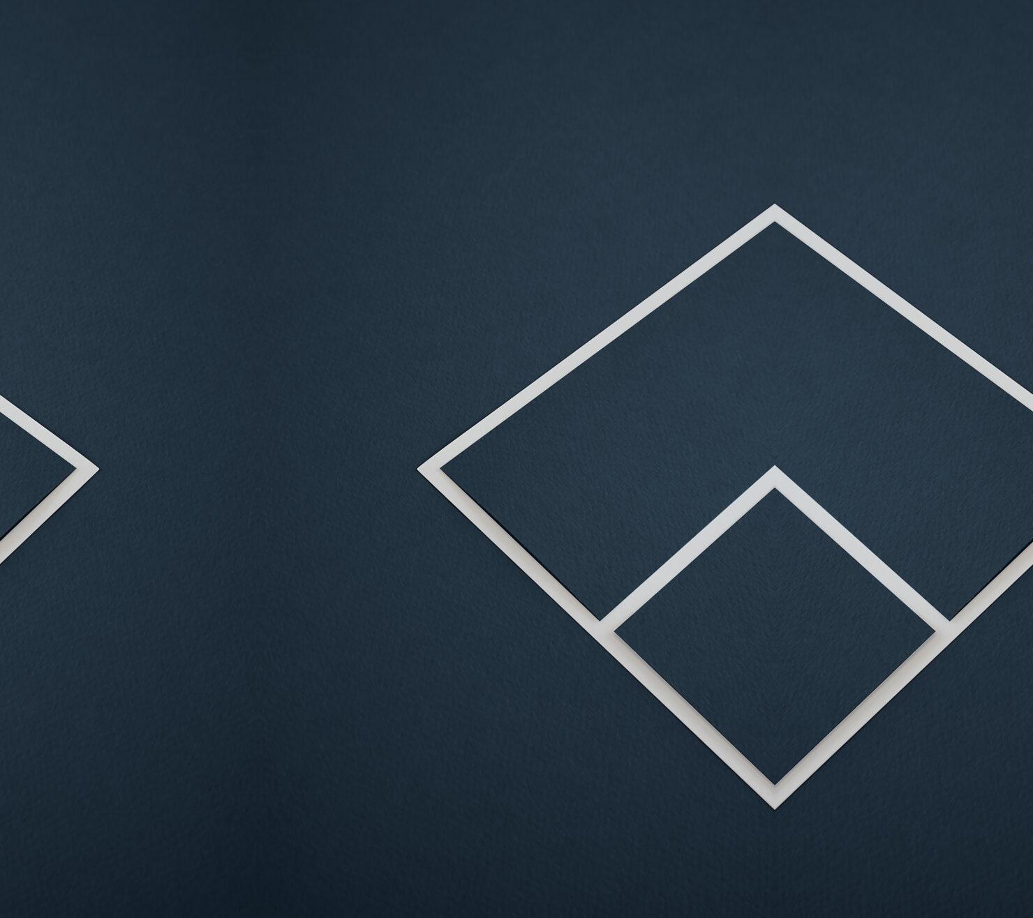twelvth-htc-one-m9-wallpaper