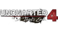 uncharted-4-8