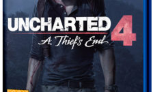uncharted-4-athiefs-end-1