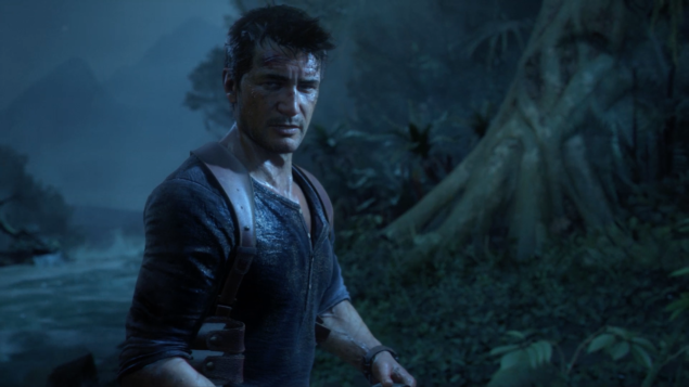 Uncharted 4 AThief's End (1)