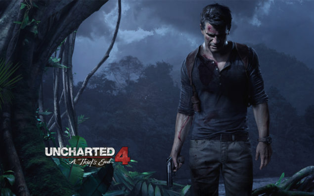 Uncharted 4 AThief's End (2)
