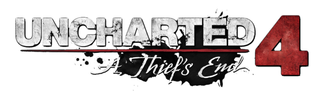 Uncharted_4_A_Thief's_End_-_Logo
