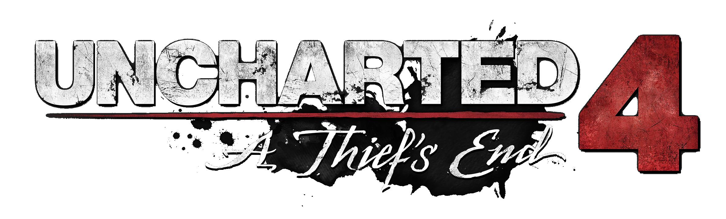 Uncharted 4 - Monkey Bars Maneuvers