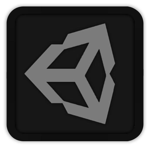 Unity 5 Announced At Gdc