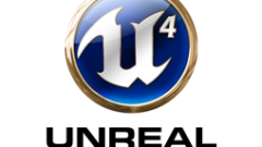 unreal-engine-4-1