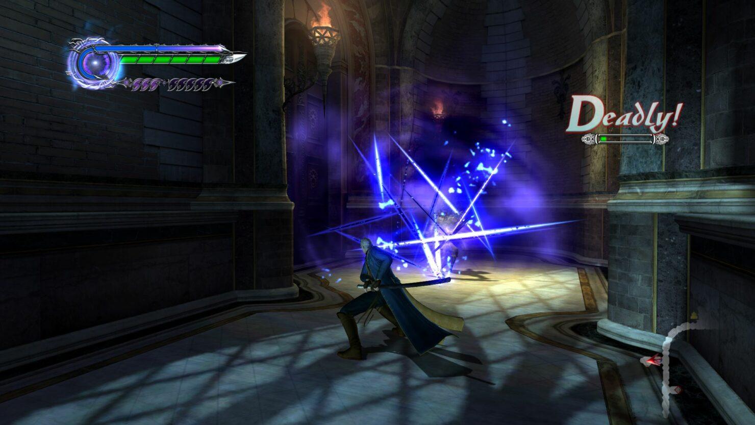 vergil_gameplay_002_1427106986