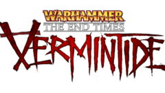 vermintide-logo