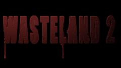 wasteland2_logo