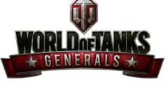 world-of-tanks-generals-logo1