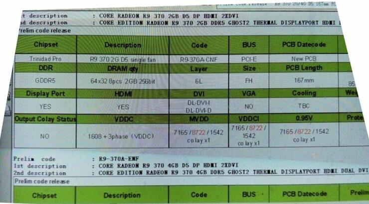 xfx-radeon-r9-370-trinidad-pro