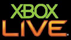 xbox-live-1-3