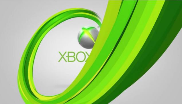 Xbox Live (2)