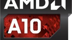 amd-richland-main-logo
