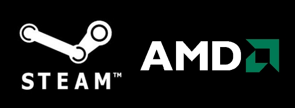 amd-steam-logo