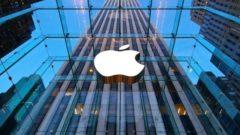 apple-store-logo-sign-2-625x310