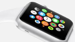 apple-watch-ft