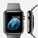 apple-watch-header
