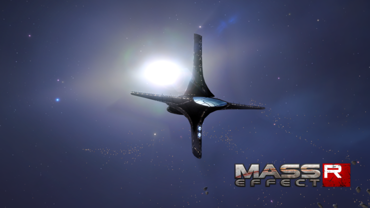 asari_dreadnought_hd