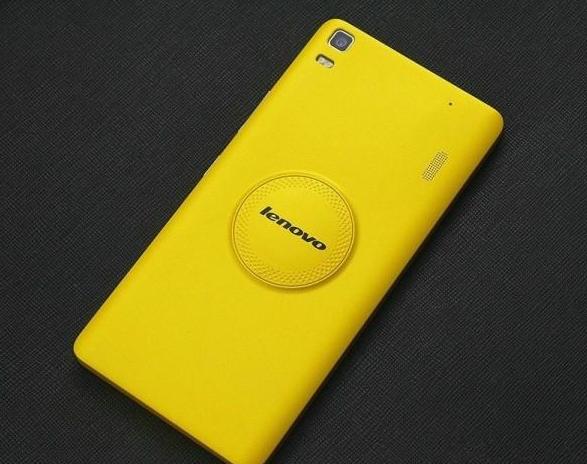 Lenovo's K3 smartphone will be taking on the Meizu M1 Note. Price war of $145 vs. $165