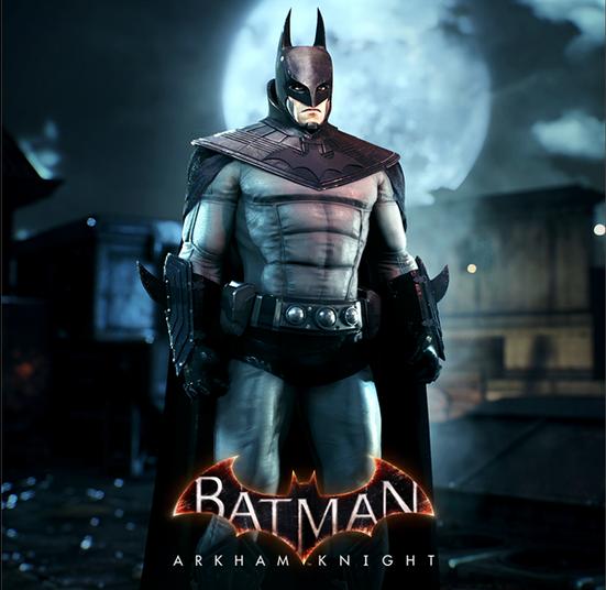 batman-anime-full