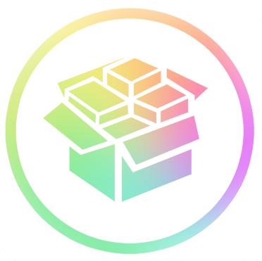 cydia-logo-circular