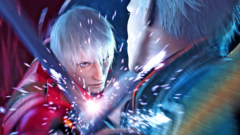 devil-may-cry-2-2