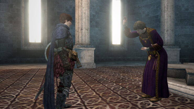 dragons-dogma-1