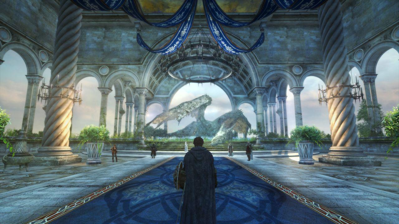 dragons-dogma-12