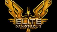 elitedangerous-logo