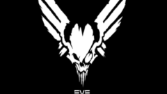 eve-valkyrie-logo-100265603-large