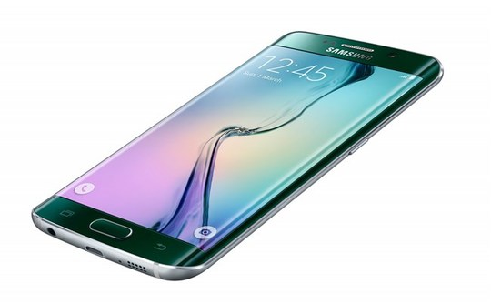 galaxy-s6-edge-in-green-540x334