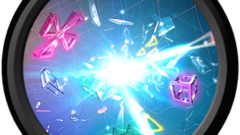geometry_wars_3_dimensions_by_pooterman-d83gzig