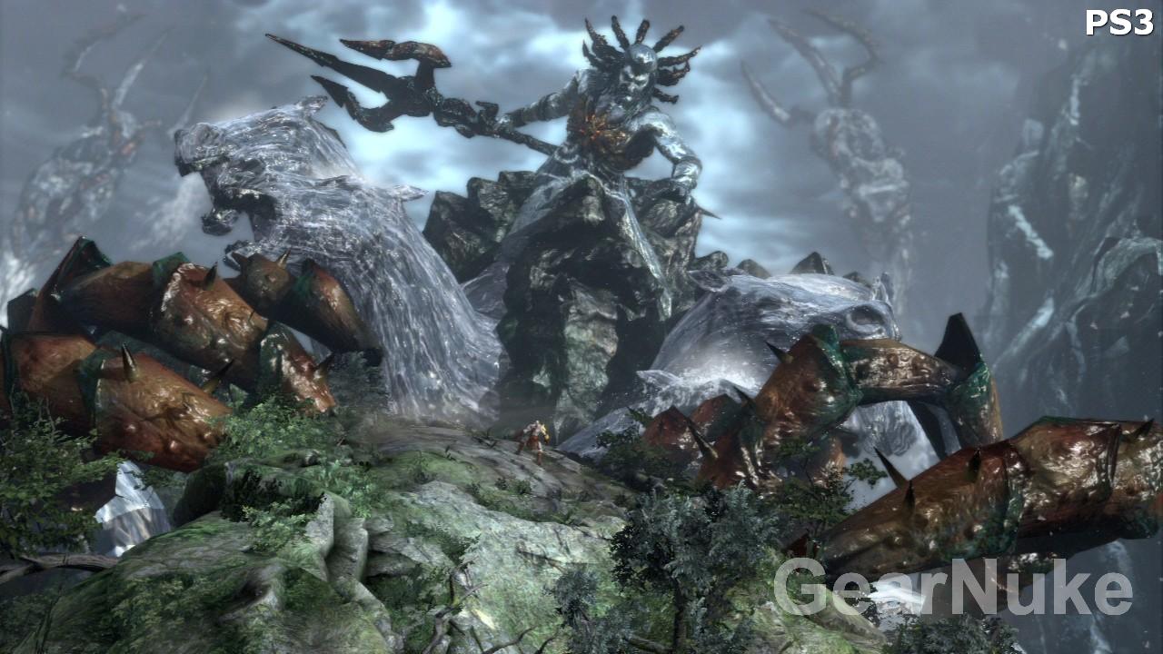 god-of-war-ps3-1